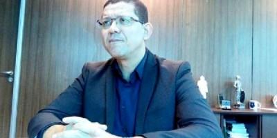 Governador decreta situação de emergência em Rondônia e suspende aulas e eventos com mais de 100 pessoas, incluindo cinemas; veja na íntegra