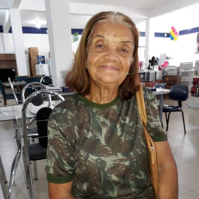 Jaru: Menor que esquartejou a avó fez questão de queimar a bíblia da idosa
