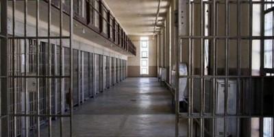Justiça libera mais de 300 presos de presídio de Porto Velho, devido ao novo coronavírus