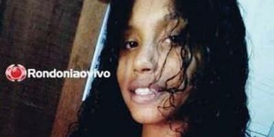 Menina de 13 anos é assassinada pelo marido a golpes de machado, em RO