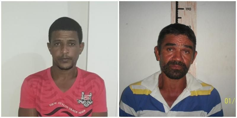 Presos cavam túnel no banheiro e fogem da casa de detenção, em Pimenta Bueno
