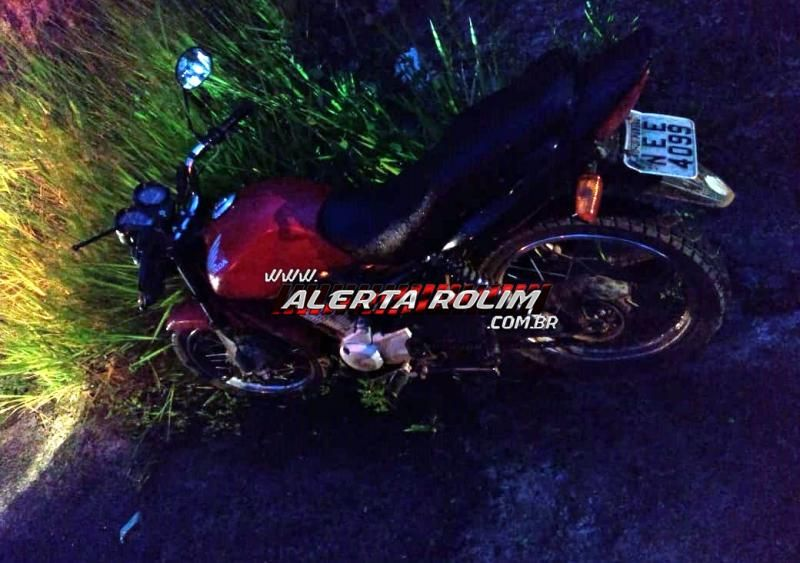 Rolim de Moura - Poucas horas após crimes de roubo em Joalheria e tentativa de roubo em Mercado, suspeitos são presos pela PM