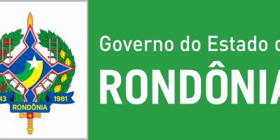 Edição 40 – Boletim diário sobre coronavírus em Rondônia