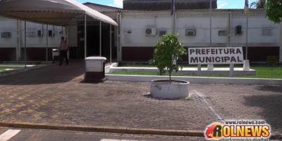 Prefeitura de Rolim de Moura publica edital para concurso público
