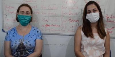 SEMUSA esclarece caso da morte do morador de Rolim de Moura por COVID-19; Assista ao vídeo