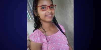 Menina de 12 anos morre enquanto dormia, em Colorado do Oeste