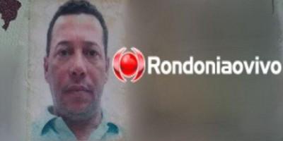 Garimpeiro é morto com 10 facadas pelo funcionário ao separar briga de casal no rio Madeira, em Porto Velho