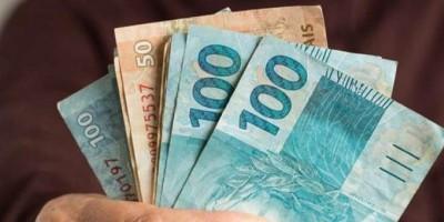 Idosa, de 77 anos, é vítima de golpe e perde R$500,00, em Rolim de Moura