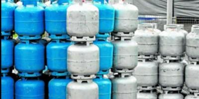 Bando invade Supermercado, rouba 53 botijas de gás e vários eletrônicos, em Parecis