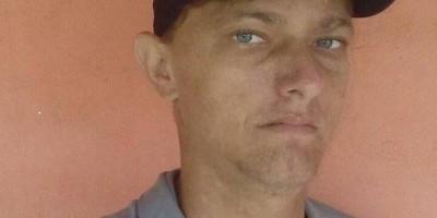 Jaru: Paciente de 33 anos dado como curado da COVID-19, morre de parada cardiorrespiratória nesta quarta-feira