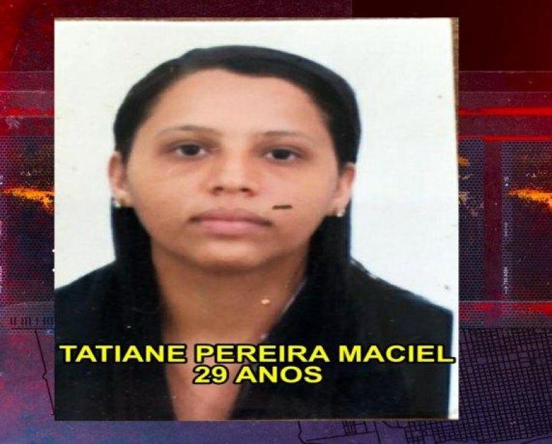 Mulher morre atropelada por caminhão na BR-364, em Ariquemes