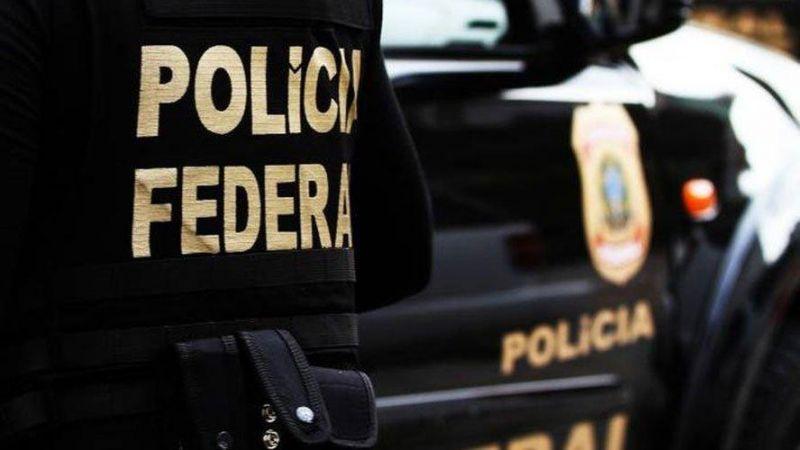 PF cumpre mandados e investiga esquema envolvendo empresários, Câmara e Prefeitura em Ji-Paraná