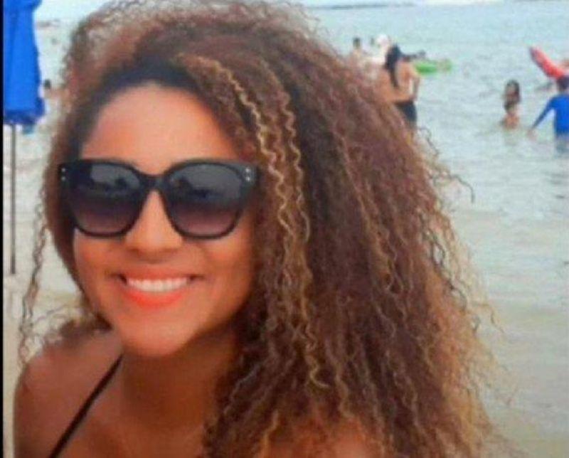 Policial penal morre vítima de Covid-19, em Rondônia