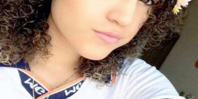 Acadêmica de Porto Velho é a vítima mais jovem a morrer de Covid-19, em RO