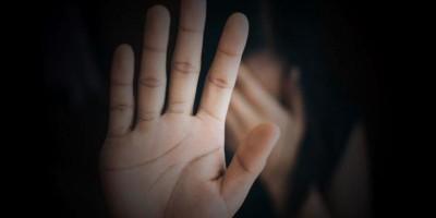 Adolescente de 13 anos conta à polícia que vinha sendo estuprada pelo próprio tio, em Rolim de Moura