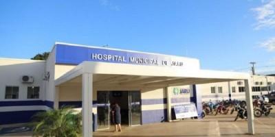 Adolescente de 16 anos, que tinha problemas renais, foi a primeira vítima fatal da COVID-19, em Jaru