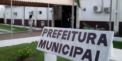 Ibade esclarece e emite nota sobre o concurso da Prefeitura de Rolim de Moura