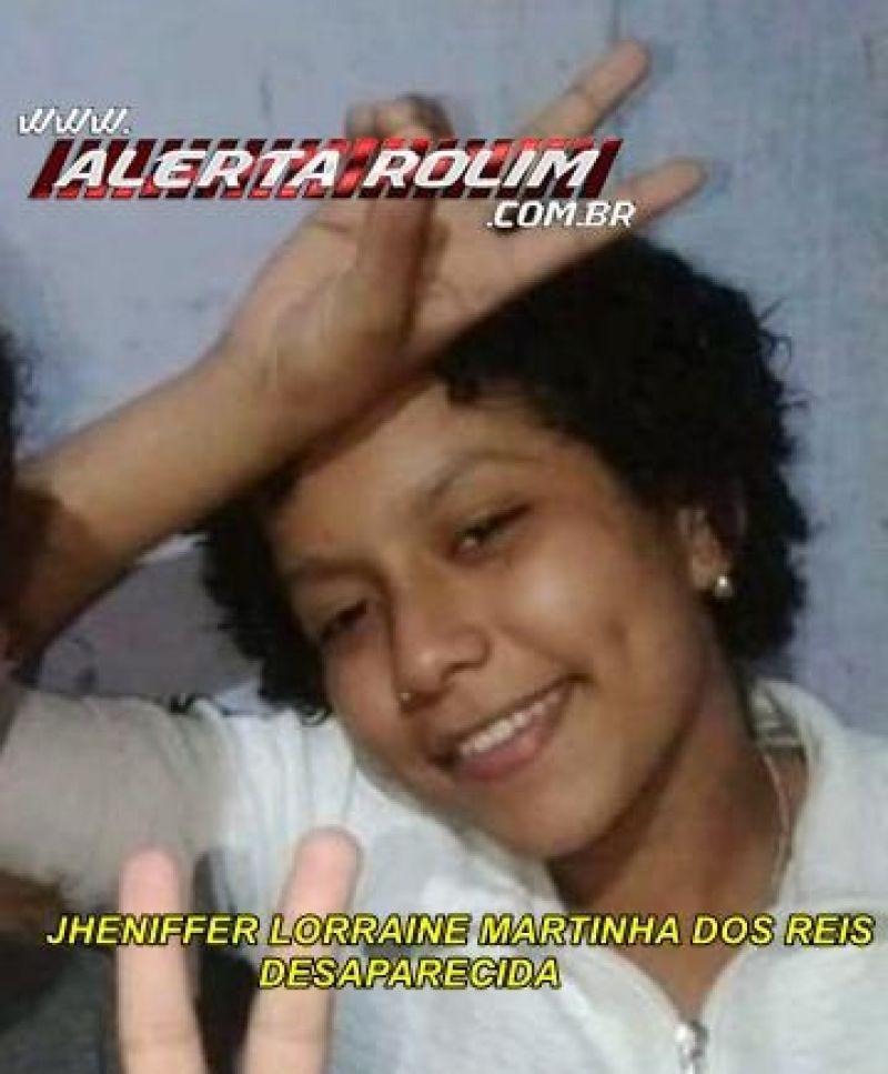 Duas menores que estavam sendo procuradas já foram encontradas, em Rolim de Moura; Uma ainda continua desaparecida