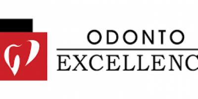 Inaugura na próxima segunda-feira, dia 20, em Rolim de Moura, a Odonto Excellence