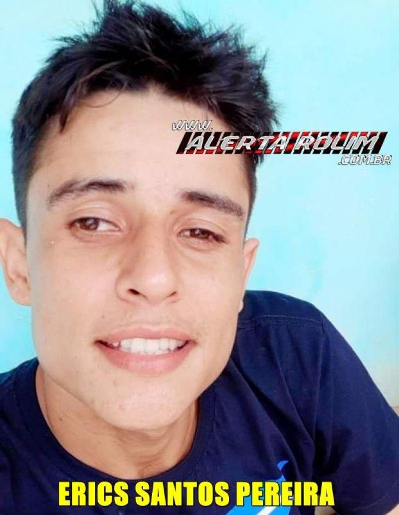 ATUALIZADA – Homem é morto a tiros e facadas e um dos suspeitos é alvejado por policiais militares, durante troca de tiros e outro suspeito acabou preso em flagrante - Assista ao vídeo