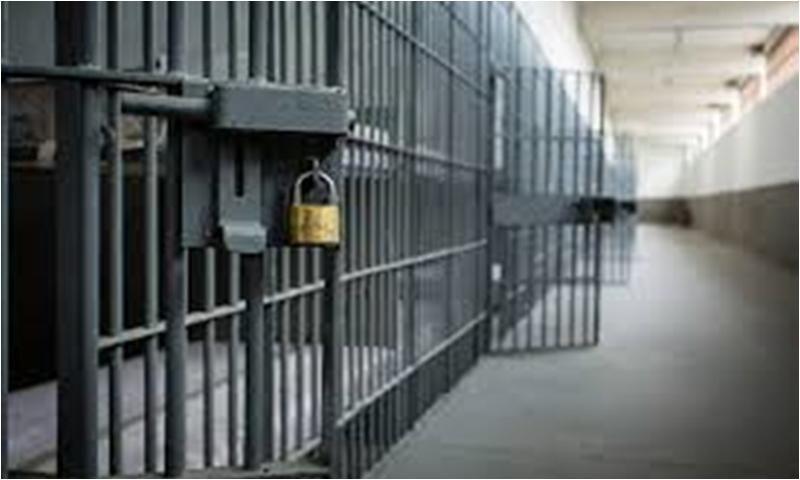 Preso tenta subornar diretor de Unidade Prisional com R$ 100 mil para fugir da cadeia, em Cacoal