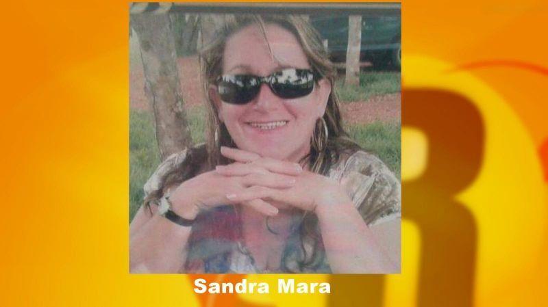 Rolimourense, Sandra do despachante, morre vítima de covid-19, em Cacoal