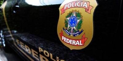 PF cumpre 21 mandados de prisão contra quadrilha que operava em Rondônia e outros quatro estados