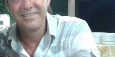 Policial militar da reserva morre por Covid-19 após duas semanas internado, em Vilhena