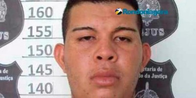 Assaltante é morto após roubo na Capital; criminoso ameaçava bebê com arma na cabeça