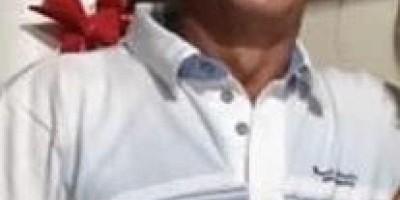 Empresário rolimourense morre de câncer, em Barretos
