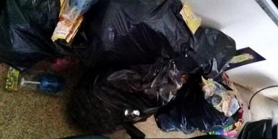 PRF apreende mais de 50 kg de maconha e cocaína em Jaru