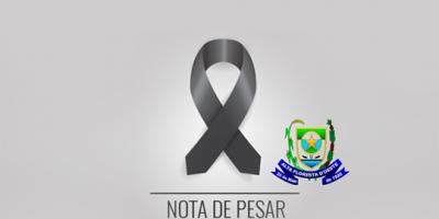 Técnica de enfermagem recém contratada pelo município de Alta Floresta d' Oeste, morre de COVID-19 em Cacoal