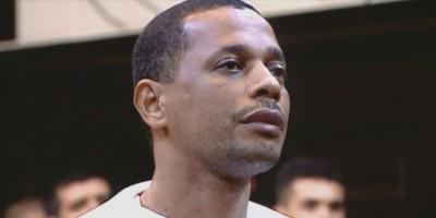 Traficante Elias Maluco é encontrado morto na prisão