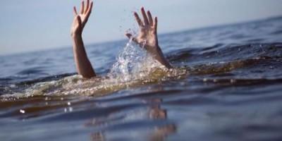 Mergulhadores do Corpo de Bombeiros realizam buscas após homem desaparecer em rio na linha 148, em Migrantinópolis