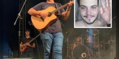 Ex-morador de Rolim de Moura é encontrado vivo 24 dias após queda de avião