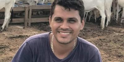 Empresário de Presidente Médici morre em gravíssimo acidente na BR 364