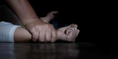 Pastor é suspeito de estuprar menina de 13 anos, em Jaru
