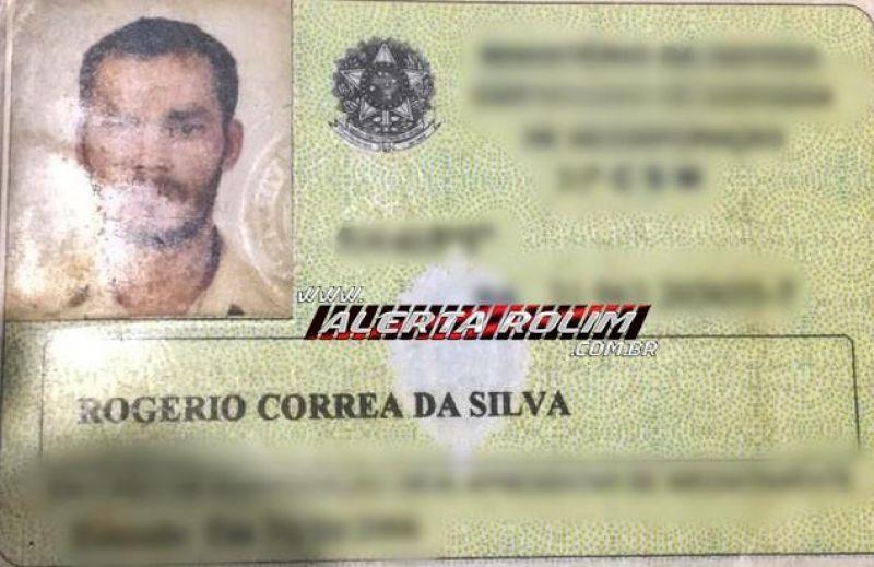 URGENTE - Grave acidente de trânsito, próximo a ponte do Rio Machado, em Cacoal resulta em uma vítima fatal