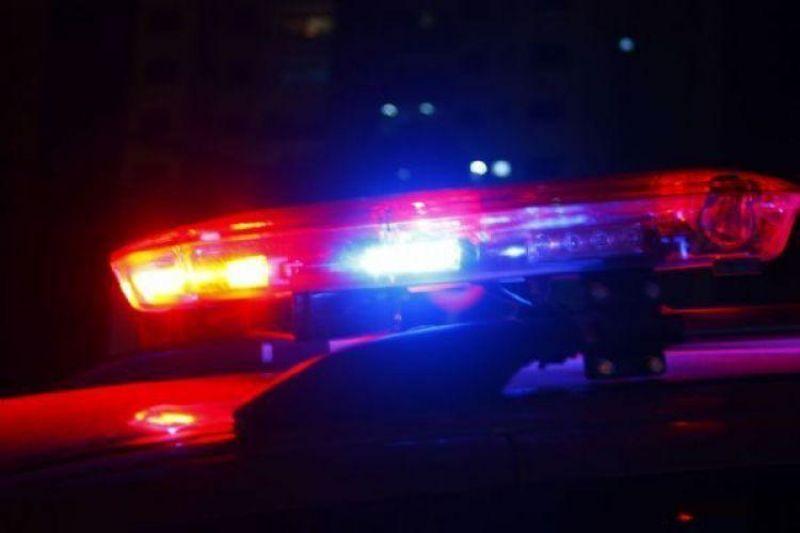Chupinguaia: vítima espanca ladrão e toma chave da moto, obrigando comparsa armado a fugir empurrando o veículo