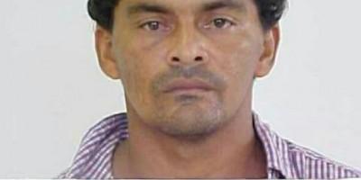 Acusado de estuprar, engravidar a própria filha de 14 anos e matar o bebê, é preso em Candeias