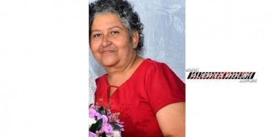 Pioneira da Zona Rural em Santa Luzia perde a vida, após mais de 06 anos de luta contra o câncer