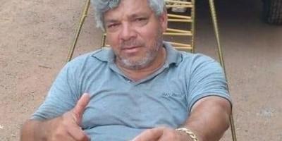 Sargento da PM é assassinado pelo filho de 17 anos durante discussão em MT