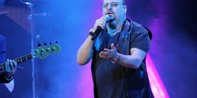Paulinho, vocalista do Roupa Nova, morre no Rio aos 68 anos após contrair Covid-19