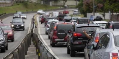 Donos de veículos não vão pagar Seguro DPVAT