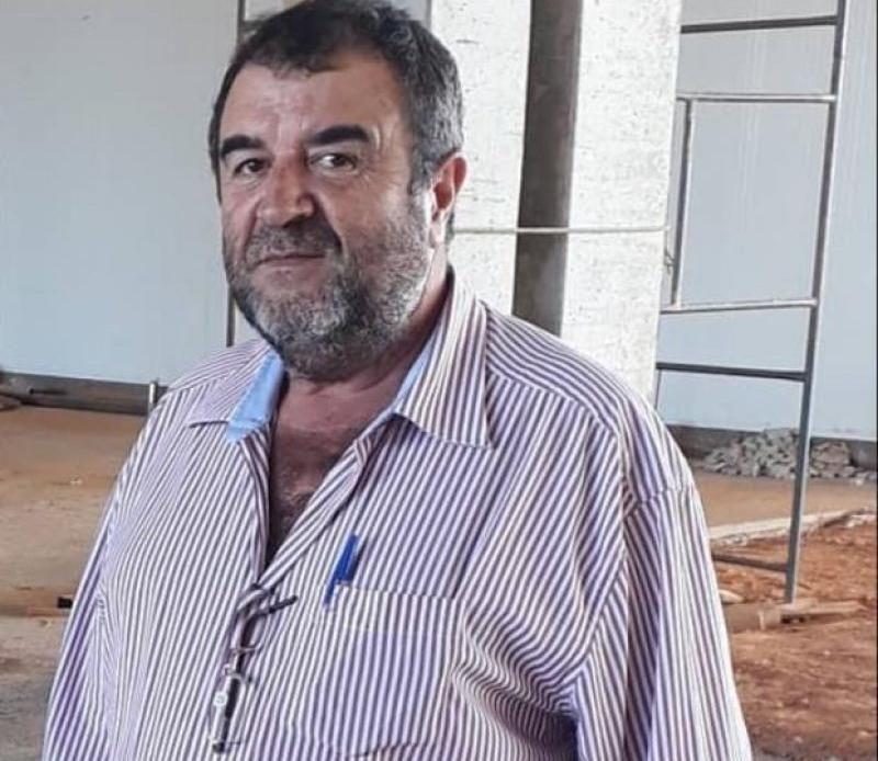 Morre aos 58 anos o empresário e pecuarista Pedro Delavi, dono do frigorífico Distriboi