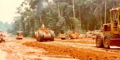 Rondônia completa 39 anos de instalação; relembre fatos históricos
