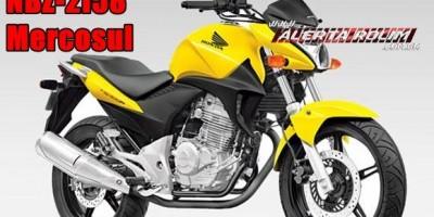 Homem tem moto roubada por dupla armada enquanto trafegava próximo ao aeroporto de Rolim de Moura