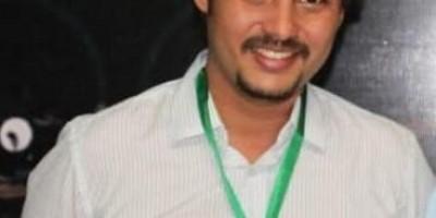 Médico Rondoniense é encontrado morto em seu apartamento no Paraná