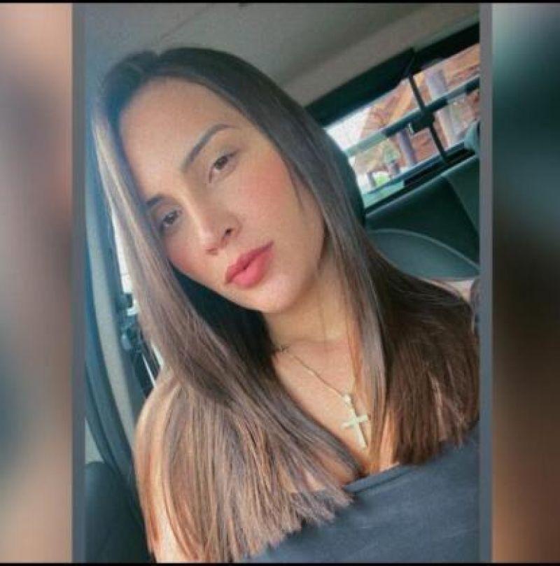 Moradora de RO morre após veículo capotar em rodovia próximo a Juruena, no MT