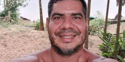 Nota de pesar pelo falecimento do Jornalista Luiz Alves Pereira Júnior, vítima de Covid-19